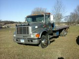 '98 International 4700 Rollback