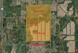 Parcel 1- 240 Acres