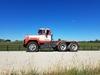 '66 Mack R600 TA Tractor Truck
