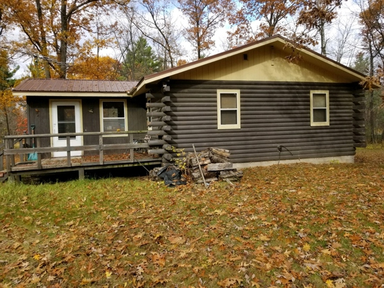 Siren, WI Real Estate & Personal Property  Auction
