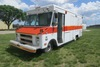 1978 Chevrolet Step Van,  VIN # CPS3583323485, V-8 Gas Engine,  Automatic Transmission,  Air Conditi