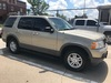 2002 Ford Explorer XLT 4x4 SUV, VIN# 1FMZU73E82ZA52661, 4.0L Gas Engine, Power Steering, Air Conditi