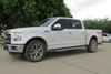 2015 Ford Model F-150 Super Crew Lariat 4x4 Pickup, VIN# 1FTEW1EG9FKD57688, 3.5 Liter V-6 Eco-Boost