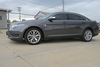 2017 Ford Taurus Limited 4-Door Sedan, VIN# 1FAHP2F83HG102263, V-6 Gas Engine, Automatic Transmissio