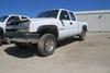 2003 Chevrolet Silverado 2500 Extended Cab Pickup, 4x4, VIN# 1GCHK29U53F16287, V8 6.0 Liter Gas Eng