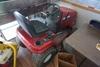 Sears Craftsman Model DYT4000 Tractor-Type Lawn & Garden Mower, Briggs & Stratton 18HP Gas Engine,
