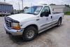 1999 Ford F-250 XLT, VN#IFTNF20FgXEA91941, 7.3 Liter Turbo Power Stroke Diesel, 6-Speech Trans, 4X2,