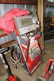 Snap-On Model MT3760AVR Portable Battery Charger & Analyzer.