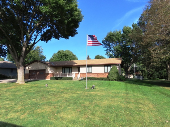 Real Estate & Personal Property Auction-Quinn