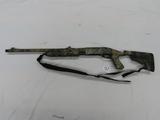 Remington Model 870 Super Mag Pump-Action Shotgun, 12-Gauge, Chambered in 2 3/4