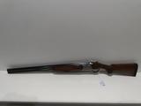 Winchester Model 101XTR