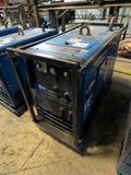 Miller Trailblazer 325 EFI Portable Welder/Generator, SN#MF280687R, Kohler
