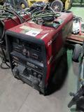 Lincoln Model 305G Ranger Portable Welder/Generator, SN#U1150102587, Kohler