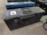 Miller Model Maxstar 150 STL Portable Suitcase Welder with Case.
