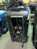 Miller Suitcase 12RC 24Volt Welder.