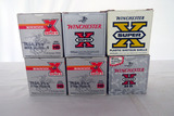 (6) Boxes of Winchester .28 Gauge Shotgun Shells (150 Rounds).