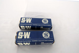 (2) Boxes of Smith & Wesson .44 Magnum Handgun Ammo.