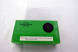 (1) Box of Accuracy Guaranteed .44 Mag Handgun Ammo.