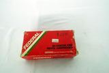 (1) Box of Federal .41 Remington Mag Handgun Ammo (50 Rounds).