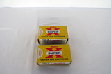 (2) Boxes of Winchester Western .357 Mag Handgun Ammo (100 Rounds).