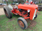 1948 Ford 601 Workmaster