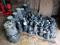 Underground Irrigation Supplies (Pumps & Risers)