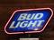 Bud Light Neon Sign (26