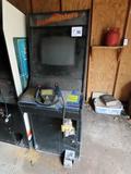 Atari RoadBlaster - CONDITION UNKNOWN