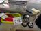 Measuring Scoops, Stainless Steel Counter Bells, Condiment Cups, Oil & Vine