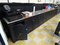 18' Cabinet with 3-Piece Granite Top (7/8