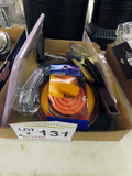 Cheese Slicer, Spatulas, Paddle Cutting Boards, Cake Serving Set, Etc.