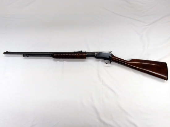 Amadeo Rossi 62 SA Pump Action