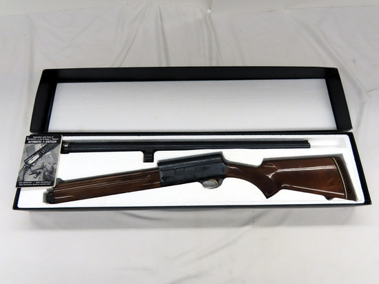 Browning Mag12