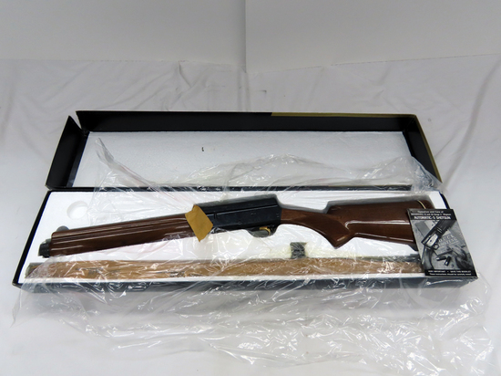 Browning Auto 5