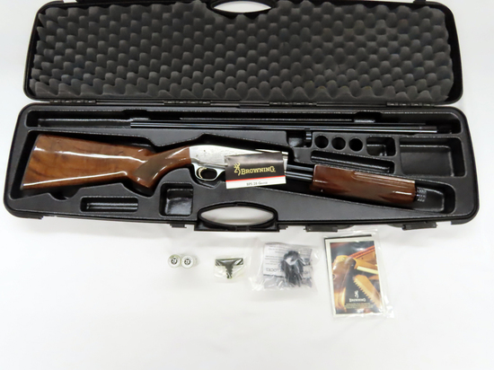 Browning BPS 28