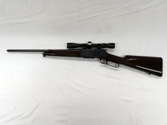 Browning 81