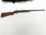 Remington 33