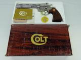 Colt Diamondback