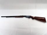 Savage Arms 1914