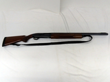 Browning Gold 10