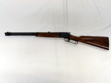 Browning BL-22 Rifle