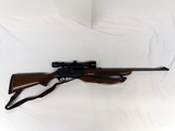 Browning BAR Rifle