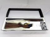 Belgium Browning FN