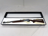 Browning BPR22