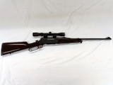 Browning 81L