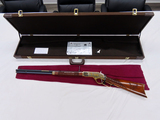 Winchester 66 Sporting