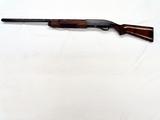Remington 1187 Premier