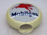 Mobilgas Globe