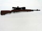 Springfield Armory M15 Carbine