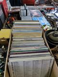 Polka Records